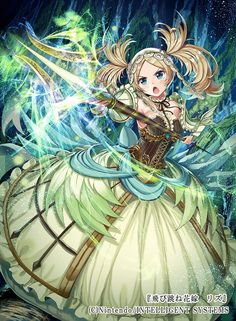 Do you like Lissa? - Fire Emblem Heroes Message Board for Android - GameFAQs Fire Emblem Fates, Fire Emblem Awakening, Lissa Fire Emblem, Creepypasta Anime, Fire Emblem Warriors, Fantasy Anime, Fantasy Art, Systems Art, Fire Emblem Characters