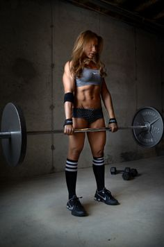 Columbus travelled the world in a sailboat.... And you cannot get to the gym????? - Fitness Motivation