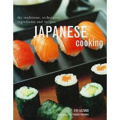 project japan book review