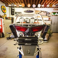 Check out Marshall Motoart LLC on Facebook. Polaris  RZR 1000 Rzr 1000, Polaris Rzr Xp 1000, Offroad, Trucks, Facebook, Toys, Vehicles, Check, Activity Toys