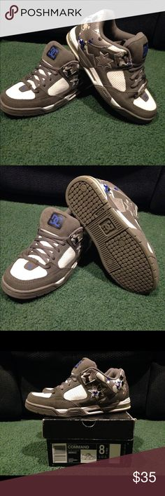 ea9a3f06e90 16 Best BKE SNEAKER RESEARCH images