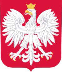 The coat of arms of the Republic of Poland is described in two legal documents: the Constitution of the Republic of Poland of 1997[1] and th...