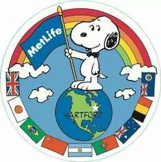 Meu Amigo Charlie Brown, Smurfs, Snoopy, Butterfly, Fictional Characters, Favorite Things, Art, Friends, Art Background