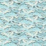 PWTP033_Aqua