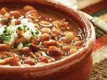 ... .blogspot.com. | Yummm | Pinterest | Charro Beans, Stove and Beans