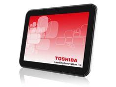 Toshiba AT300SE-101 - Tablet (25,7 cm/10,1 pulgadas, procesador NVIDIA Tegra T30L, 1,3 Hz, RAM de 1 GB, memoria interna de 16 GB, SO Android 4.0), color plateado [Importado de Alemania] B009KYT7BA - http://www.comprartabletas.es/toshiba-at300se-101-tablet-257-cm101-pulgadas-procesador-nvidia-tegra-t30l-13-hz-ram-de-1-gb-memoria-interna-de-16-gb-so-android-4-0-color-plateado-importado-de-alemania-b009kyt7ba.html