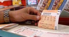Ritardatari Lotto: il 38 di Firenze manca da 127 concorsi