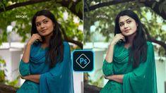 Indian/BD Urban Effect In photoshop cc Photoshop Filters Free, Photoshop Presets Free, Photoshop Tutorial, Portrait Retouch, Glow Effect, Camera Raw, Outdoor Portraits, Photo Effects, Photo Editing