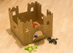 Игры с детьми - Сообщество «Игры с детьми» / Развитие