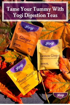 Purposefully blended with deliciously spicy Ginger, these warming wellness tea blends are perfect for enjoying whenever your tummy needs a little taming. Detox Drinks, Healthy Drinks, Get Healthy, Healthy Tips, Healthy Snacks, Healthy Recipes, Health And Nutrition, Health And Wellness, Tea For Digestion