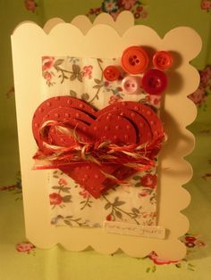 Image detail for -... the Big Shot and receive plenty of card making inspirational ideas