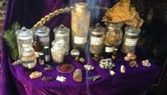 Famous strong canada@ spiritual healer in south Africa Antigua and Barbuda Bahamas Barbados Belize Powerful Money Spells, Real Spells, Easy Love Spells, Spells That Actually Work, Love Spell That Work, Spiritual Healer, Spirituality, Divorce, Marriage