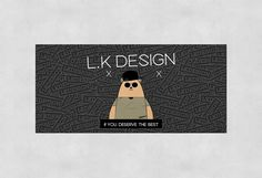 LK Design Towel as Corporate Giveaway Gift. Professional Design Provided & Small Order Accepted.