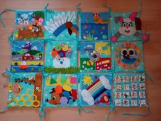 Kids Rugs, Books, Home Decor, Ideas, Libros, Decoration Home, Kid Friendly Rugs, Room Decor, Book