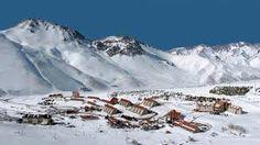 En Las Leñas podrás disfrutar más de 7 KM de pistas esquiables  El Valle cuenta con más de 7 km de pistas esquiables y para el próximo fin de semana se abrirán casi todos los hoteles debido a la gran cantidad de reservas confirmadas.    Dadas las óptimas condiciones del pasado fin de semana donde se pudo aprovechar el sector de la montaña más requerido como así también las pistas más fáciles alcanzando más de 7 km de pista esquiable Las Leñas se encuentra en condiciones de asegurar una buena…
