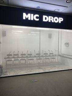 Jikook, Namjoon, Taehyung, Jimin, Bts Mv, Bts Backgrounds, Mic Drop, Hotel Reservations, About Bts