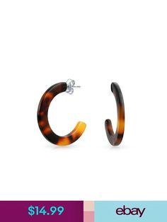 Desert Camouflage Taper Pair 0g Ear Plug Expander Camo Black Orange Gauges