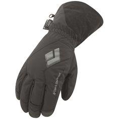 Black Diamond - Men's Glissade Glove