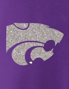 k state wildcat coloring pages - photo#36