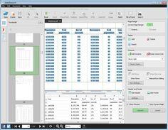 6 Ways Able2Extract 9 Makes PDF Management Easier | Techspree.net --Follow TechSpree on Facebook:  http://www.facebook.com/techspree