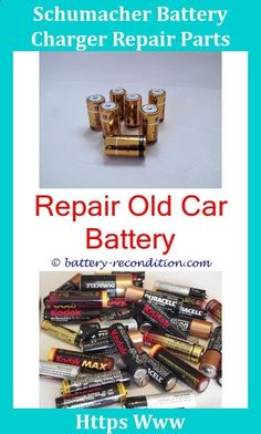 Iphone Repair Springfield Il