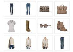 Shop My Style #stylewithrobin #chicfashions #myshopstyle #ootd