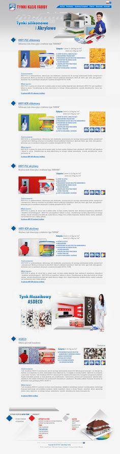 Tynki akrylowe i sylikonowe Astex. http://www.astex-tynki.pl/produkty/zaprawy-klejowe/budowlane-tynkarskie/