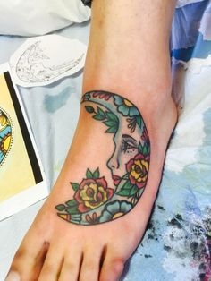 mexican-inspired-tattoos2