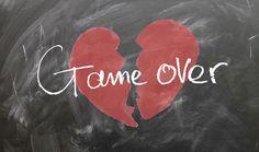 San Valentín y la amenaza que representa en las redes sociales