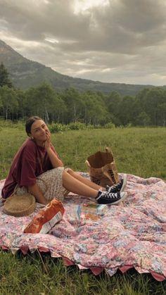 Summer Dream, Summer Girls, Summer Time, Fotojournalismus, Insta Photo Ideas, Summer Bucket, Summer Picnic, Teenage Dream, Summer Aesthetic