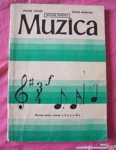 manuale   amintirifrumoase.ro   Page 6 Catania, Nostalgia, Romania