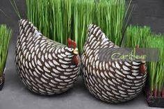 """Résultat de recherche d'images pour """"poule ceramique"""""""