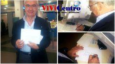 A Rosy Bindi l'elenco dei candidati pro Vozza per il controllo anti-mafia