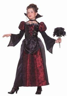 http://images.halloweencostumes.com/products/15650/1-2/girls-vampire-miss-costume.jpg