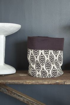 Throw Pillows, Home, Bed, Pillows, Carving