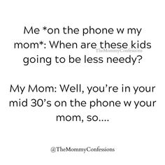 Mom Jokes, Silly Jokes, Mom Humor, Funny Jokes, Hilarious, Me Quotes Funny, Best Quotes, Tribute To Mom, Laughter Therapy