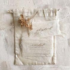 Pretty little semi-transparent place cards ✨ Wedding Art, Wedding Place Cards, Wedding Paper, Wedding Signs, Wedding Decor, Wedding Ideas, Stationery Design, Wedding Stationery, Wedding Invitations