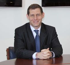 """""""We are so proud that AG&P, over many years, has developed a meritocratic culture that welcomes and fosters upward growth irrespective of background,"""" said Joseph Sigelman, Chief Executive Officer of AG&P Group. Construction Safety, Construction Services, Engineering Companies, Commodity Market, Asian Market, Chief Executive, Looking For A Job, New Market, 40 Years"""