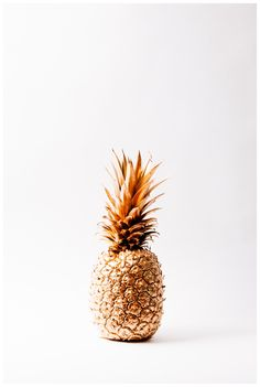 I Will find my Golden pineapple. let life surprise 🍃 Cute Wallpapers, Wallpaper Backgrounds, Iphone Wallpaper, Pineapple Wallpaper, Do It Yourself Baby, Gold Pineapple, Baby Pineapple, Tropical, Photos