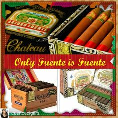 Credit to @cuencacigars : #Gentleman #cigar #cigars #dominican #flavor #craft #luxury #thegoodlife #cigarians #cigaraficionado #cigarlovers  #cigarsnoblife #pávivíasimeónomorirse  Only Fuente is Fuente! #ArturoFuente  #hollywoodtapfl #hollywoodfl #hollywoodflorida #hollywoodbeach #downtownhollywood #miami #fortlauderdale #ftlauderdale #aventura #dania #daniabeach #hallandale #hallandalebeach #davie #pembrokepines #miramar @hollywoodtapfl