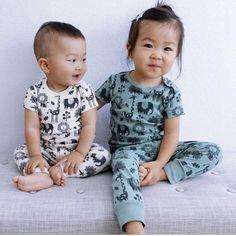 Olen Organic Organic Baby, Organic Cotton, Organic Clothing Brands, Baby Leggings, Unisex Baby Clothes, Little Ones, Kids, Baby Blankets