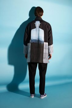 OPENING CEREMONY & MAGRITTE
