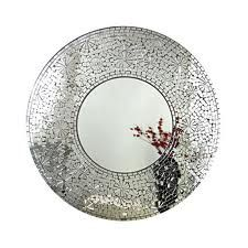 mirror mosaic - Google Search