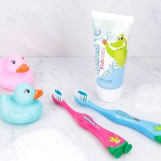 Foot Cream, Hand Cream, Oriflame Beauty Products, Hair Serum, Tips Belleza, Face Wash, Dark Circles, Baby Care, Mascara
