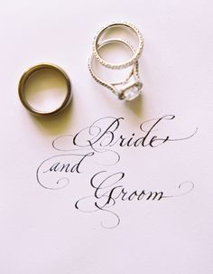Elegant Gold and Blush Southern Wedding Wedding Images, Diy Wedding, Dream Wedding, Wedding Rings, Wedding Script, Wedding Dreams, Wedding Pictures, Wedding Cards, Wedding Posters