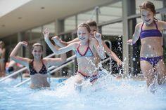 Gyerekbarát szállodák tesztelése folytatódik, most a Hotel Annabellába mentünk Balatonfüreden.