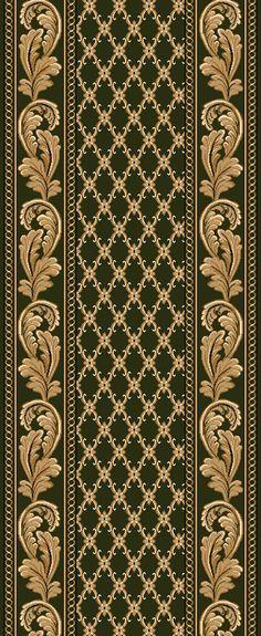 Boarder Designs, Border Embroidery Designs, Flower Background Wallpaper, Flower Backgrounds, Textile Pattern Design, Textile Patterns, Belle Epoque, Plaster Sculpture, Newspaper Crafts