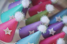 American Girl Birthday Party Ideas | Photo 1 of 30 | Catch My Party
