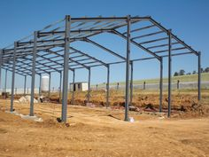shed-galpón shed - shed - shed-ga.-shed-galpón shed - shed - shed-galpón shed - shed-galpón shed - shed - shed-galpón shed - - - Steel Frame Construction, Construction Design, Cinder Block House, House Canopy, Farm Shed, Steel Structure Buildings, Rose House, Steel Frame House, Roof Trusses