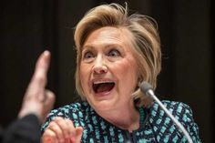 """Old Scandal Resurfacing for Hillary Clinton – The Worst News Possible for Her Presidential Campaign (VIDEO). """"Whitewater"""" is a term that younger Americans probably don't remember. And Hillary Clinton was counting on it staying that way. But for watchers of the Clinton White House, it was …"""